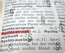 39992_web_R_by_Claudia-Hautumm_pixelio.de